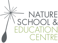 Nature School & Education Centre Logo